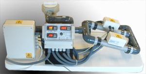 eco heater installation instructions