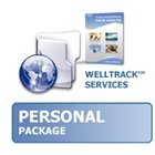 Welltrack™ Personal Online Services