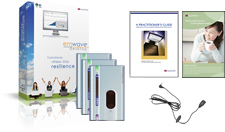 [emWave® Desktop Software Kit]