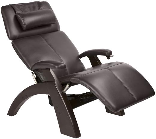 Unwinder Recliner Stress Recliner Gaming Recliner Home